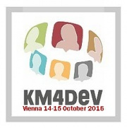 KM4Dev2016.jpeg